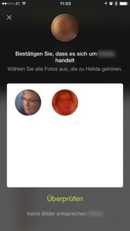 welcome app12