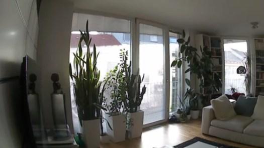 Arlo Setup 13