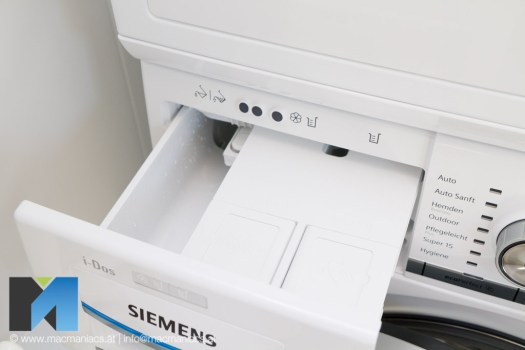 Siemens WM6YH840-2