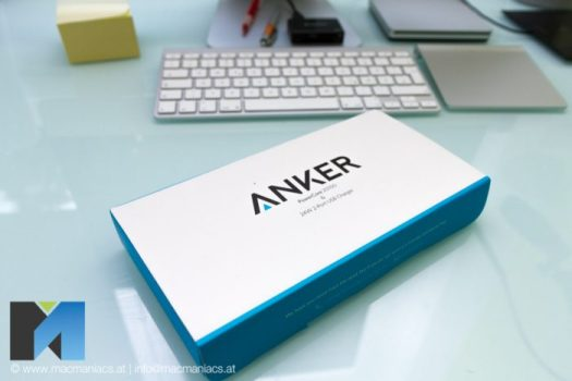 anker powercore 20100-1