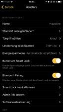nuki-app-5