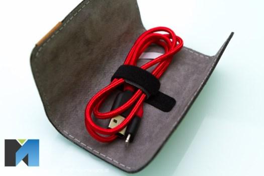 anker-lightning-kabel-5