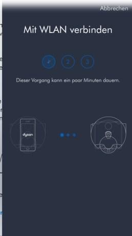 dyson-app5