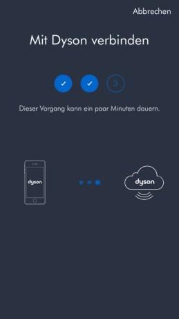 dyson-app6