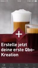 qbo-app-setup1