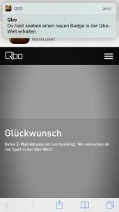 qbo-app-setup9