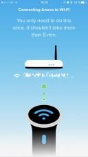 anova-wifi-app6