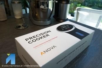 precision cooker 15