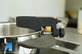 precision cooker 4