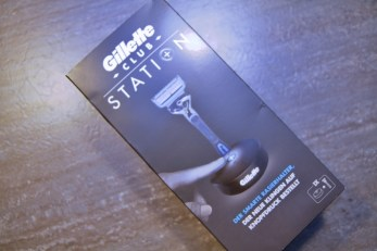 gillettestation - 2