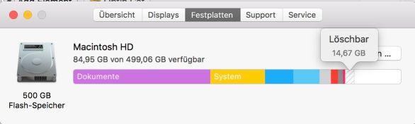 mac_festplatten-1024x308