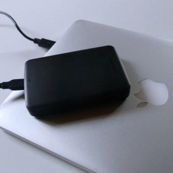 podcast_page_header  mac-zubehoer-must-haves  mac_aufruesten  zwei-faktor-authentifizierung  time-machine-backup