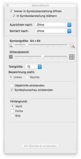 darstellungsoptionen-521x1024