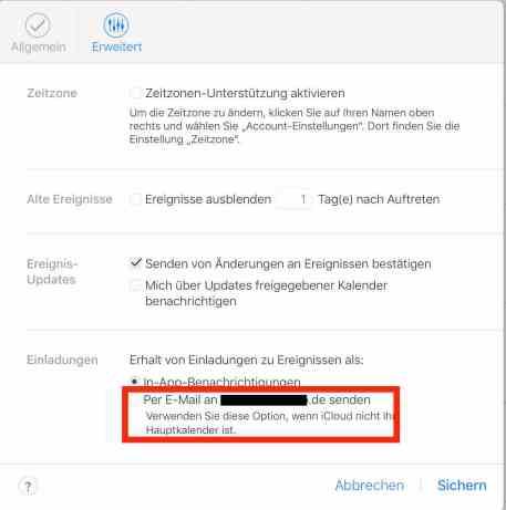 email_benachrichtigung-1014x1024