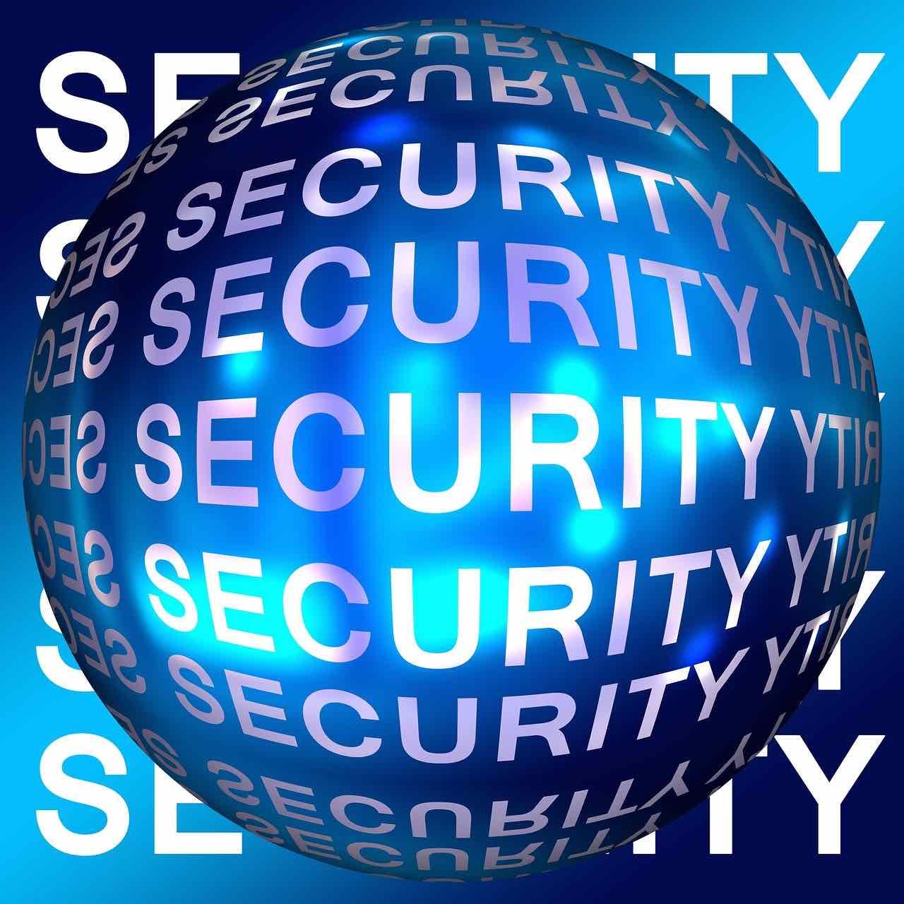 5 unverzichtbare Sicherheitseinstellungen am Mac