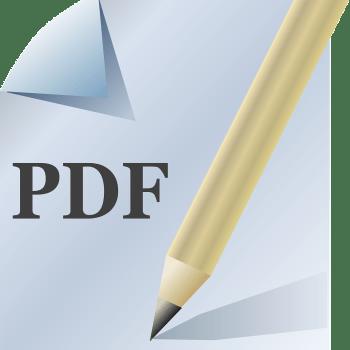 pdf_bearbeiten