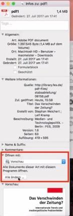 datei_immer_oeffnen_mit-1