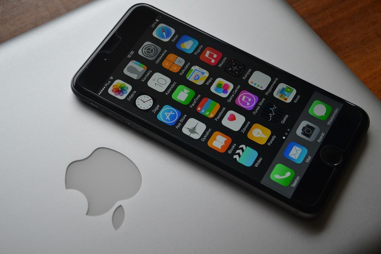 Podcast 15 – iPhone und Mac: So arbeiten sie perfekt zusammen
