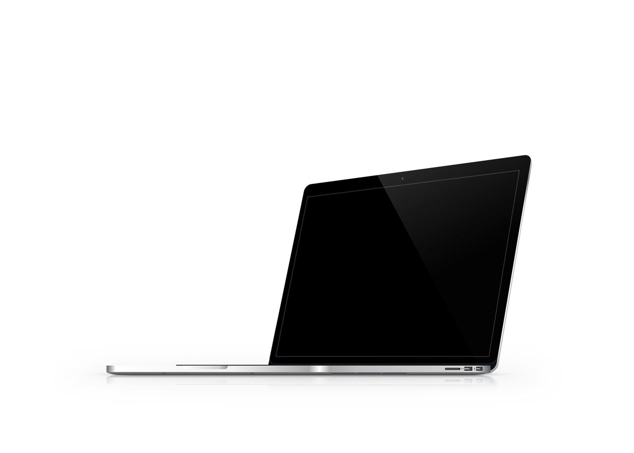 So bereitest du deinen Mac für den Verkauf vor