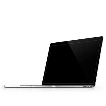mac_verkaufen