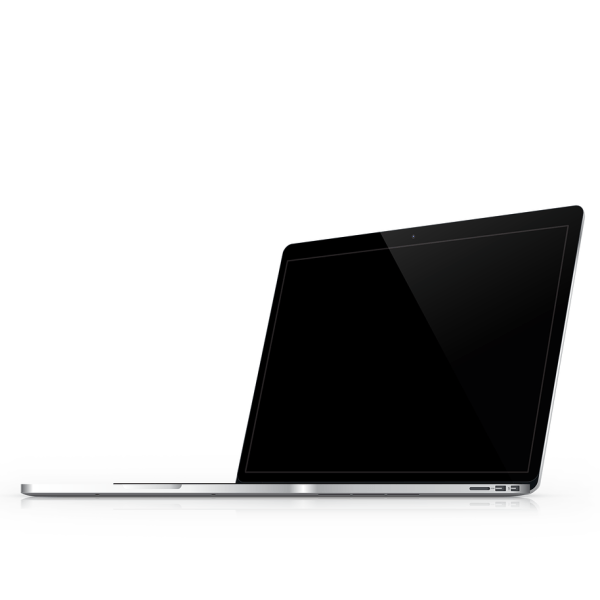 mac_verkaufen-600x600