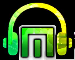 M_MacMouth-Headphones