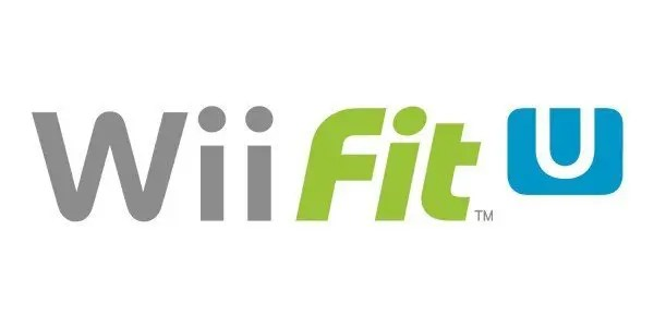 wii-fit-log