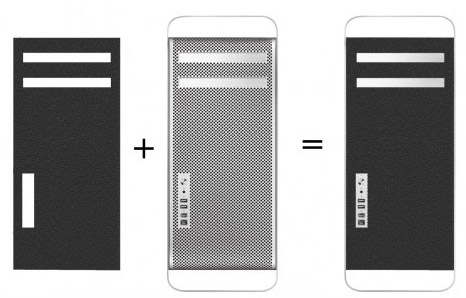 /tmo/cool_stuff_found/post/ischmutz-keeps-the-dirt-out-of-your-mac-pro