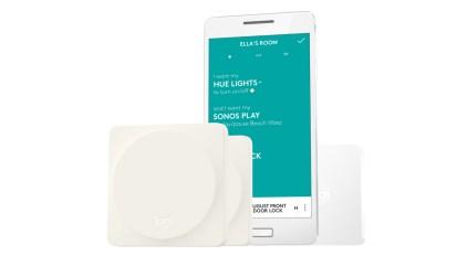 Wemo Mini Smart Plug Gets Hub-free HomeKit Support - The Mac