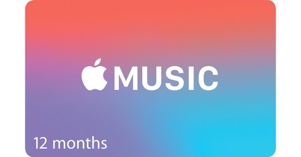 Does Itunes Gift Card Work For Apple Music Creativecard Co