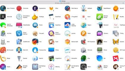Setapp (Netflix for Mac Apps) Gets Even Better - The Mac