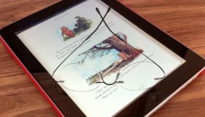 Where is Apple Books+? - The Mac Observer