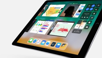 A List of macOS Touch Bar Apps - The Mac Observer