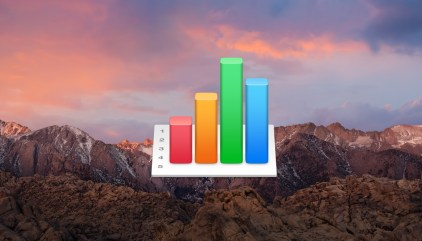 macOS: How to Use Smart Categories in Numbers - The Mac Observer