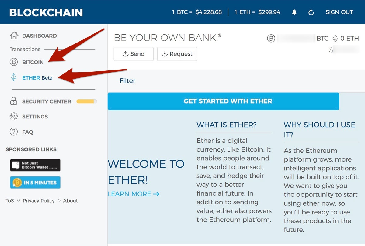 Downloadable Bitcoin Faucet How High Can Ethereum Go 2019 – kinobey