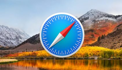 Safari: Importing Bookmarks (The New Way!) - The Mac Observer