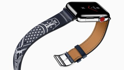 Will the Cellular Apple Watch Cause Cancer? - The Mac Observer