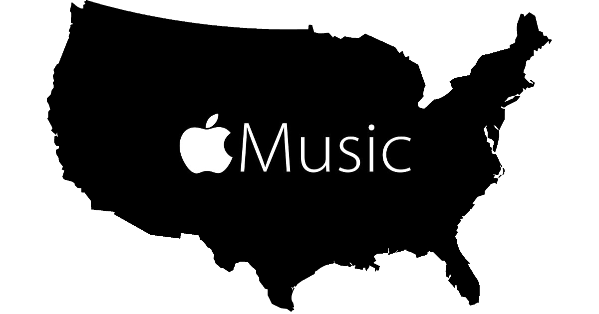 Spotify Subscriber Numbers Beating Apple Music The Mac Observer