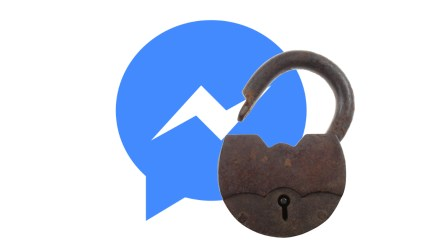 iOS 13 VoIP Rules Affects Facebook and Other Apps - The Mac Observer