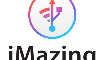 How to Use iMazing to Manage Apps - The Mac Observer