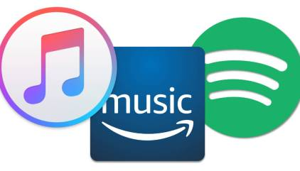 Amazon Music Unlimited versus Prime Music: What's the Difference