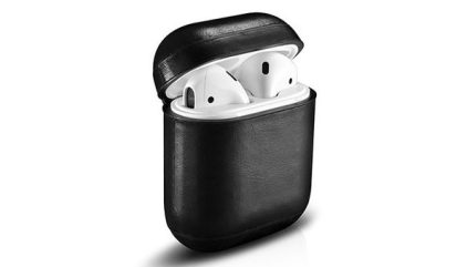 1aa8577d112 Scientists Say AirPods May be Linked to Cancer - The Mac Observer