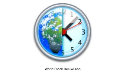 How To Display Time in Digital hh:mm:ss on the iPhone - The