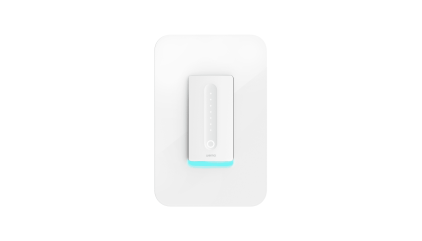 Here's How I Finally Accepted HomeKit is a Raging S*#t Storm