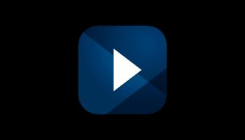 Spectrum app for macbook pro