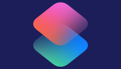 5 Pre-Made Siri Shortcuts To Help You Get Started - The Mac Observer
