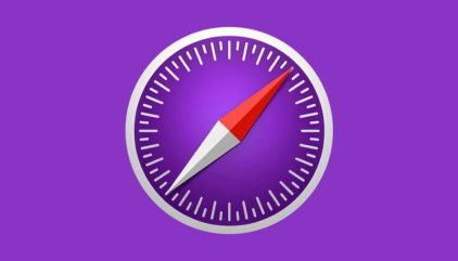 macOS: Speedifier Lets You Control Video Speed In Safari - The Mac