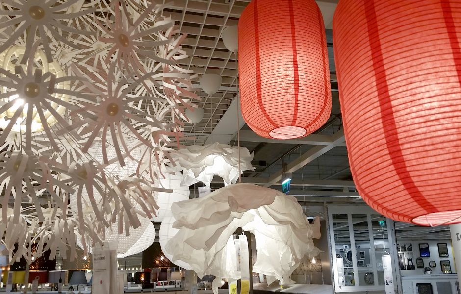Ikea Dijon Ouvre Exceptionnellement Le Dimanche 9 Décembre