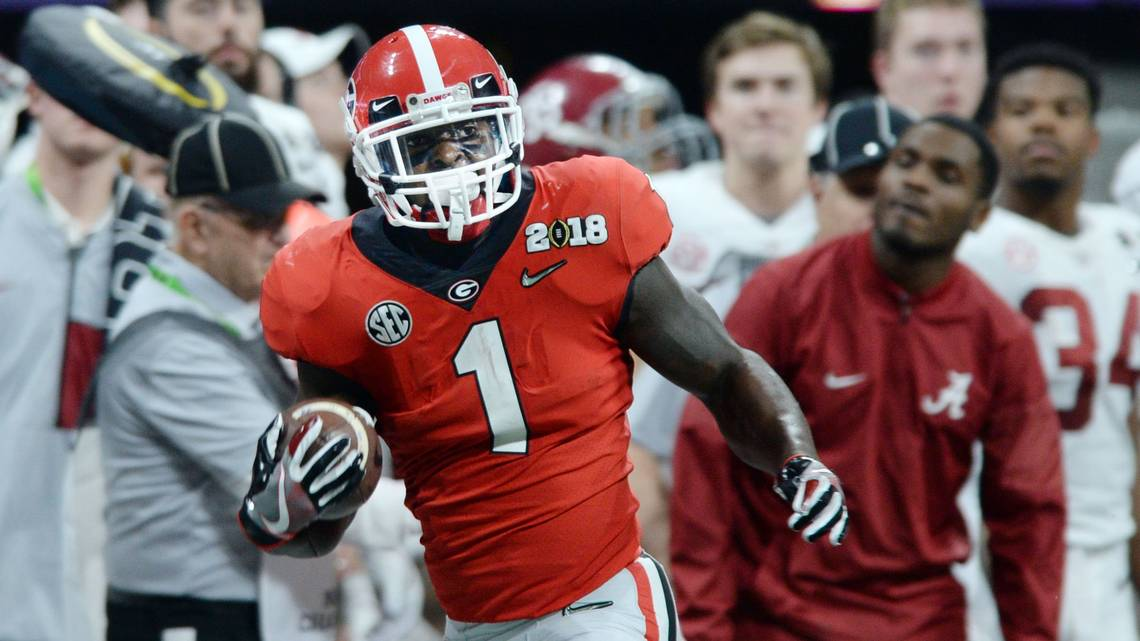 Image result for sony michel images