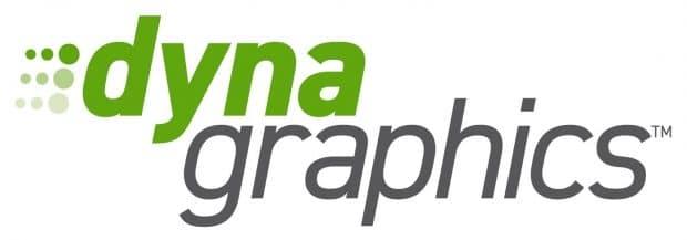 Dynagraphics